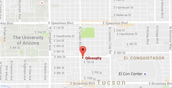 qilosophy-location